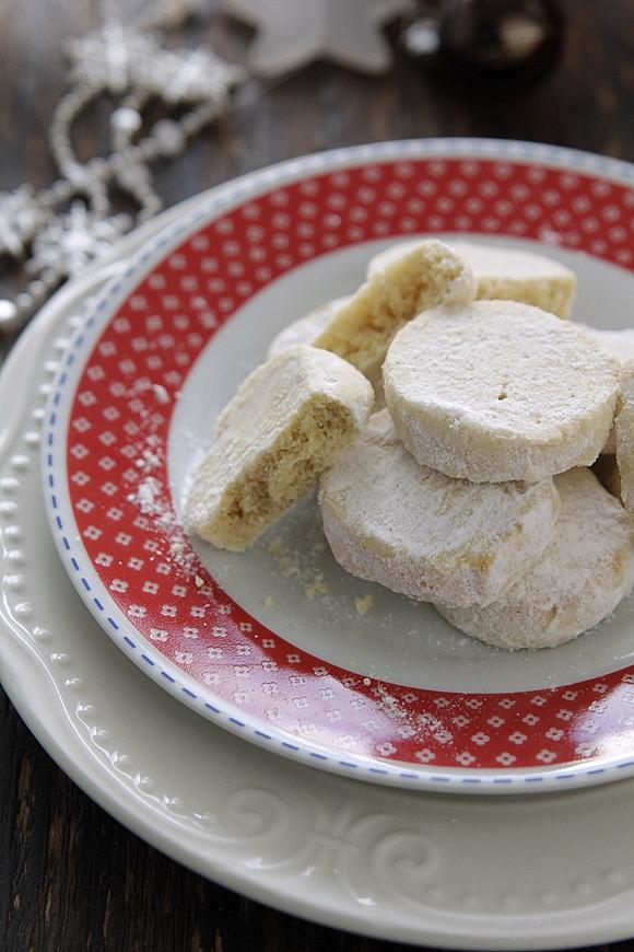 galletas-limon-para-regalar-navidad