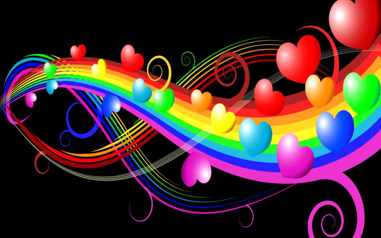 http://1.bp.blogspot.com/-Q7vUnZw40Kc/TWaWDmyvMZI/AAAAAAAABJU/NeFfxoAsSYc/s1600/Best_love_songs.jpg