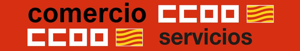 blog fecoht aragón