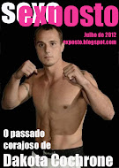 JULHO 2012