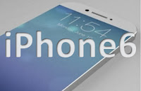 Příští iPhone 6 překvapí větším displejem?