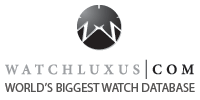 WATCH LUXUS
