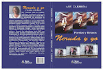 LEE AVANCES DEL NUEVO LIBRO DE ANY CARMONA