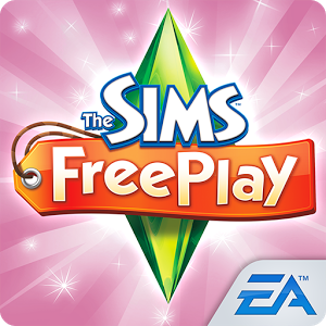 The Sims FreePlay v5.15.0 MOD APK