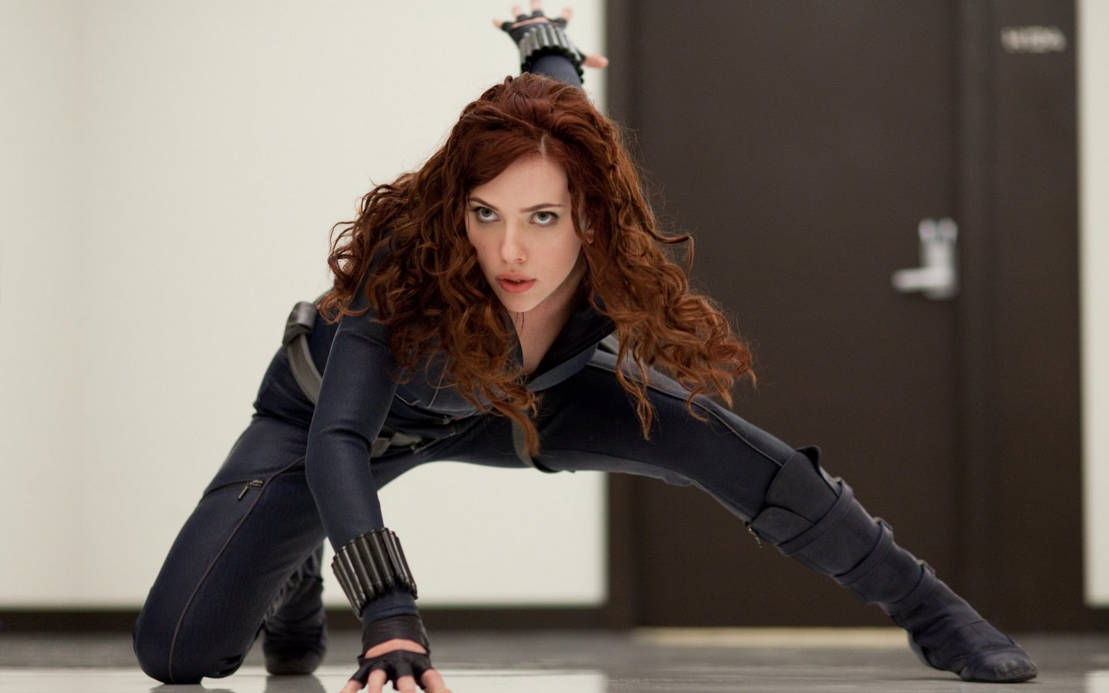 Natalia Romanoff Gallery Marvel Movies Wikia - natasha romanoff black widow wallpapers