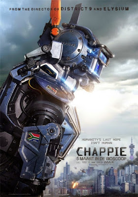 chappie-cover