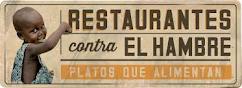 EN LAS TABLAS, HASTA EL 15 DE NOVIEMBRE