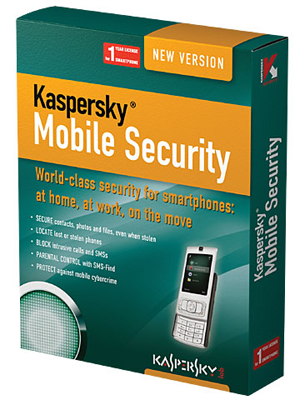eset mobile security s60v3 cracked