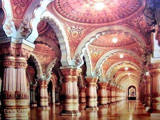 Mysore (Best Honeymoon Destinations In India) 7