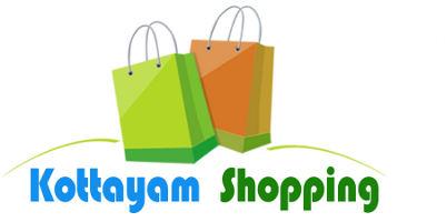 Kottayam Shopping