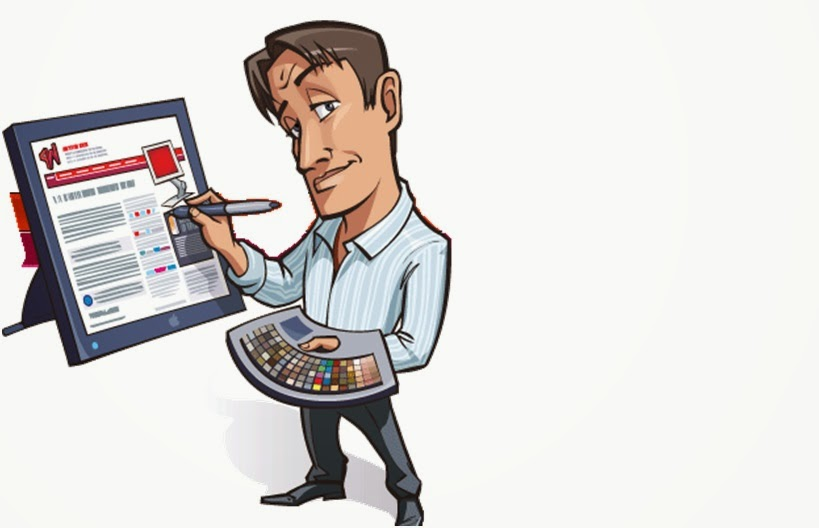 http://www.globalemployees.com/hire-web-designer-india.html
