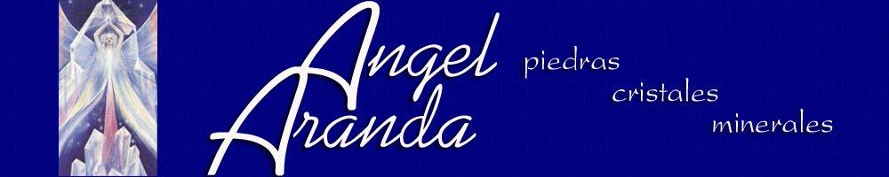 Angel Aranda