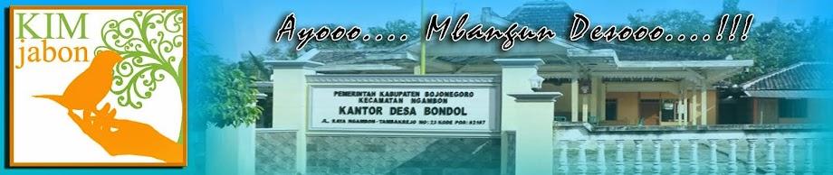 KIMjabon