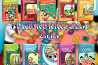 Download RPP SD Kurikulum 2013 Lengkap