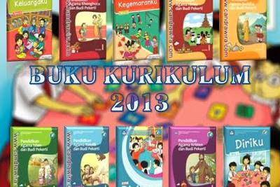 Download RPP SD Kurikulum 2013 Lengkap