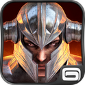 Dugeon Hunter 3 HD Apk + Data QVGA HVGA