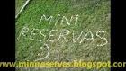 Spot Minireservas