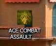 ดาวน์โหลด Ace Combat Assault Horizon