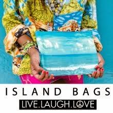 Island Bags