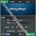 Paypal Money Adder~Generator 2016 Free Download