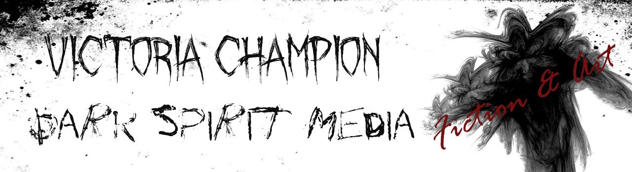 Victoria Champion