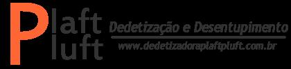 Dedetizadora Plaft Pluft - São Paulo 24 Horas