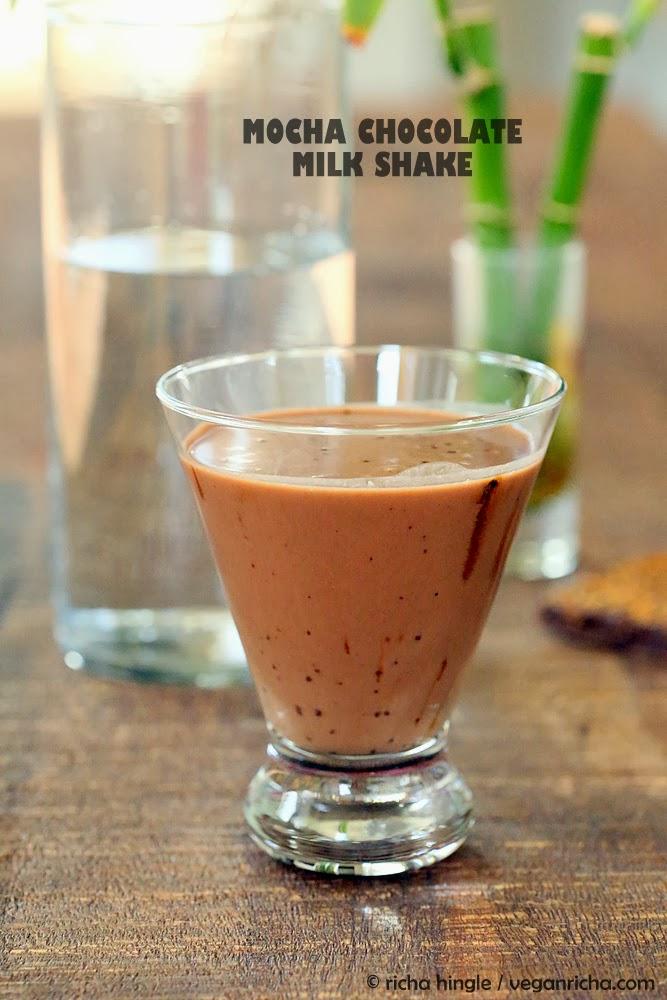 Hot Chocolate Drink Recipe In Hindi