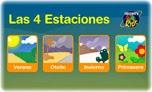 http://www.tudiscoverykids.com/juegos/las-4-estaciones/