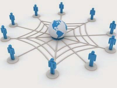 Conseguir Backlinks gratis