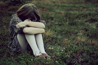 puisi putus cinta