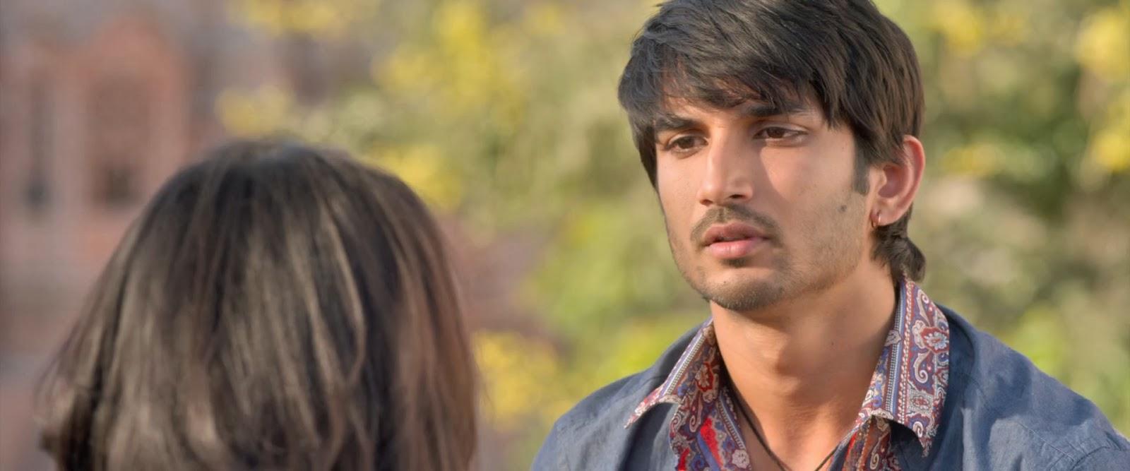 Shuddh Desi Romance (2013) S3 s Shuddh Desi Romance (2013)