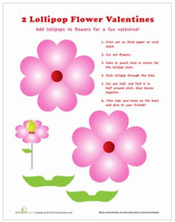 teaching with tlc free valentine s printables games and cards