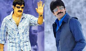Cremations To Raviteja
