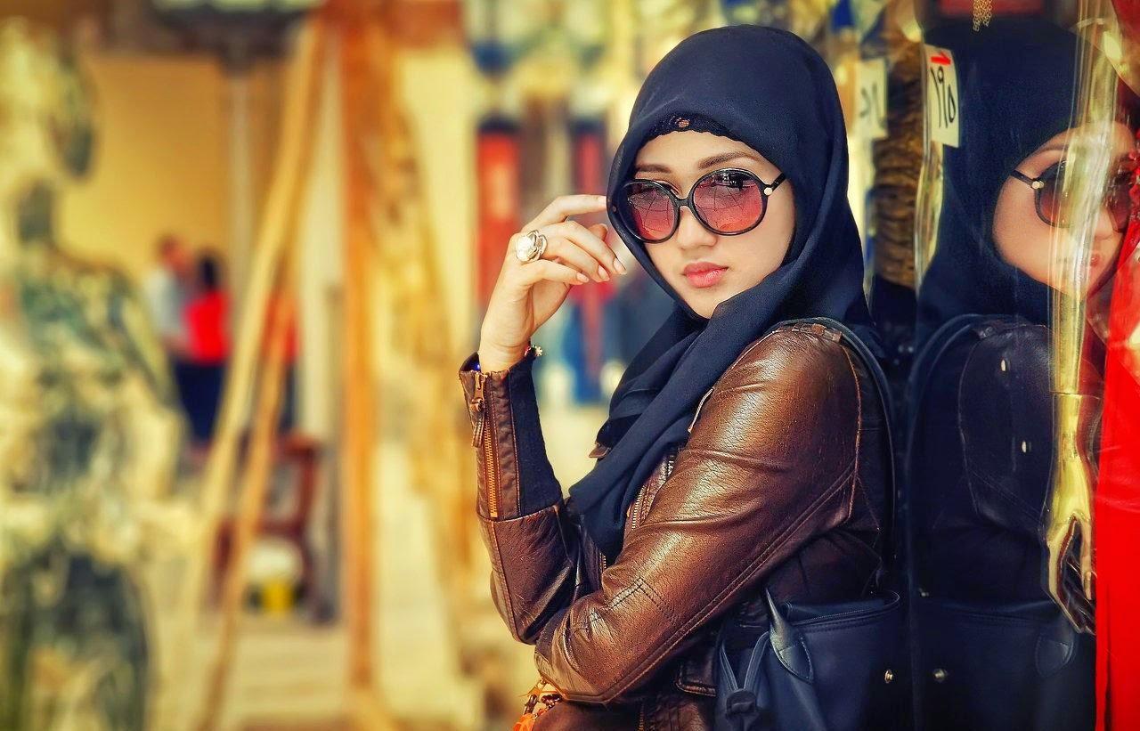 Tips Berwisata Ke Puncak Bogor