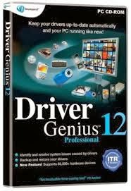 Download Driver Genius Profesional V.12.0.0.1328 FINAL Full Version