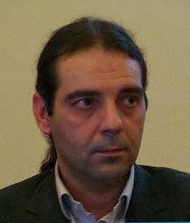 Fotis Liarokapis