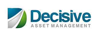 Decisive Asset Management