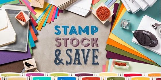 http://su-media.s3.amazonaws.com/media/Promotions/NA/2014/10_October/Stamp_Stock_Save/Flyer_SSS_demo_10.1-6.2014_US.pdf