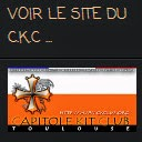 Capitole Kit Club