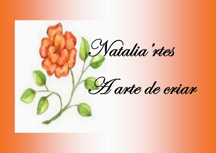 Natalia.artes