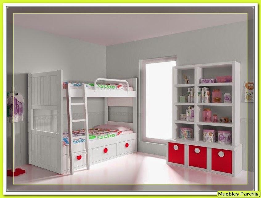 Cama mesa abatible camas autoportantes dormitorios for Vinilos juveniles nina