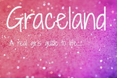 Graceland Blog