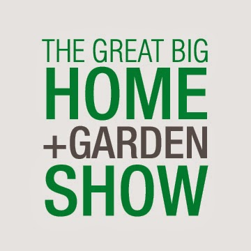 Bite Buff The 2014 Great Big Home Garden Show Giveaway
