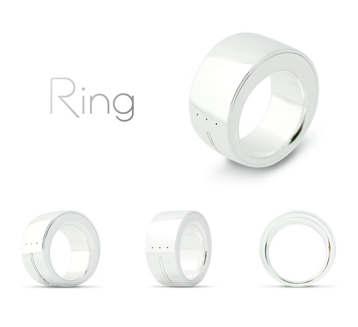 https://www.kickstarter.com/projects/1761670738/ring-shortcut-everything