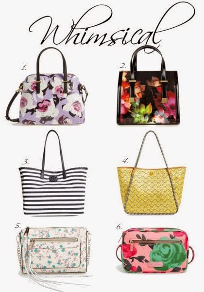 whimsical-handbags