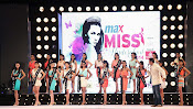 Max Miss Hyderabad Beauty Contest Photos-thumbnail-17
