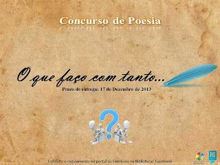 http://www.portal.ibn-mucana.com/concurso_poesia_2013.pdf