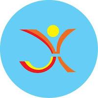 Bootstrap Austin's New Logo