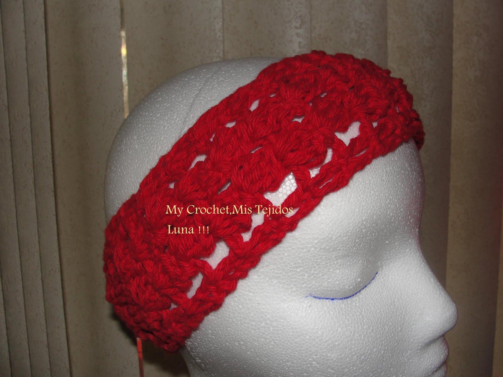 Pin tejidas a crochet para aplicaciones en toallas - Aplicaciones en crochet ...
