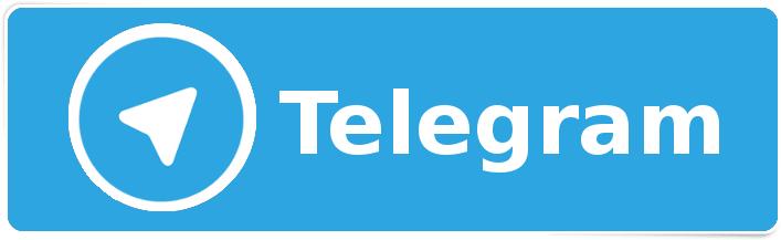 Telegram-канал Школа чемпіонів